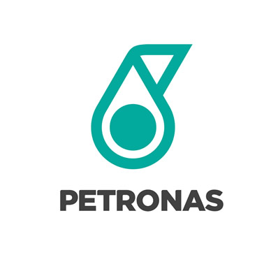 Petronas Carigali Iraq Holding