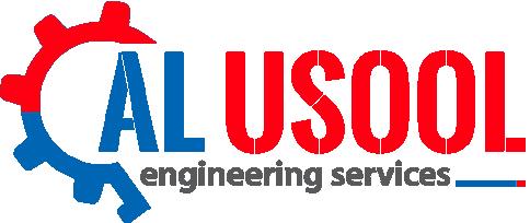 Al Usool Engineering Services